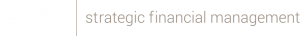 sfm Logo Retina